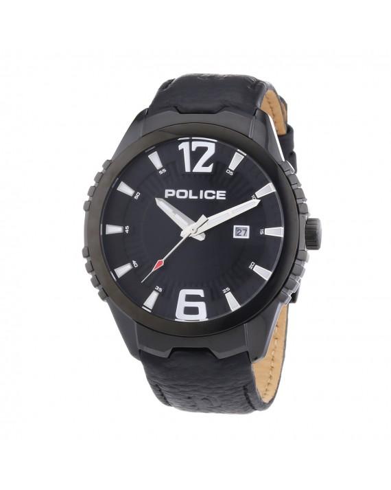 Police - VICE