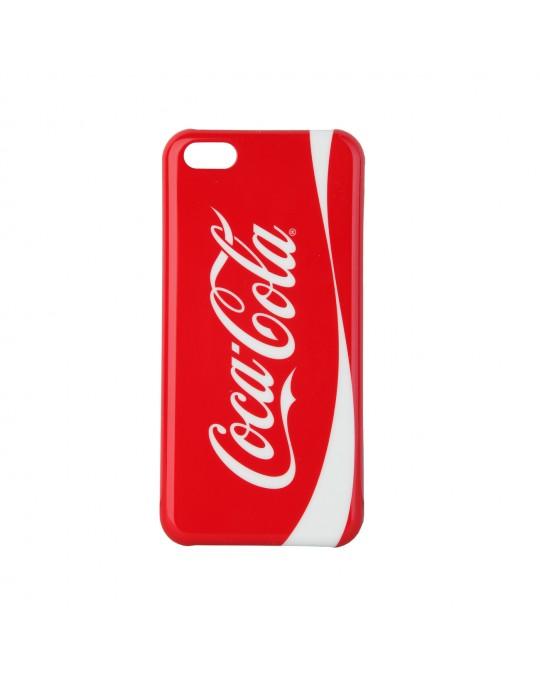 Coca Cola - Cover