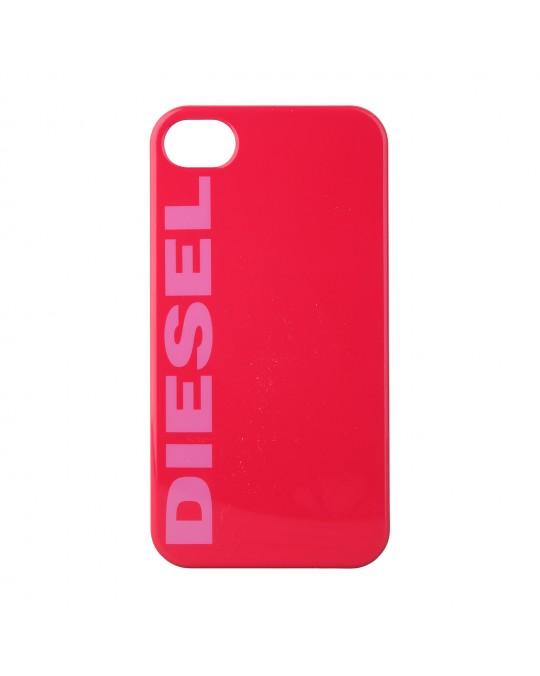 Diesel - Cover