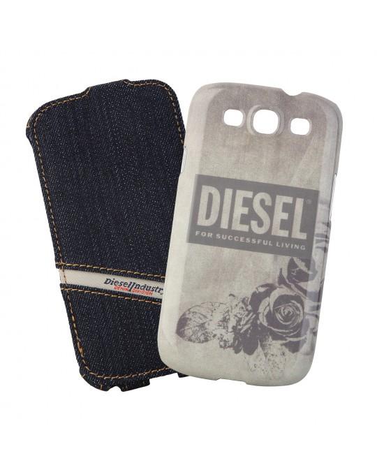 Diesel - Box