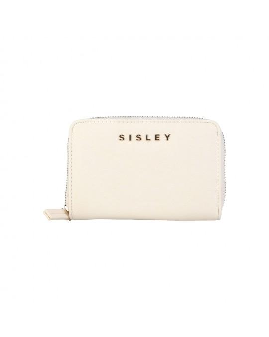 Sisley - MARINEL