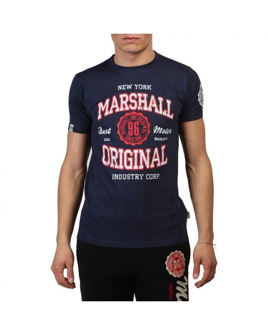 Marshall Original - TS_MOTOR