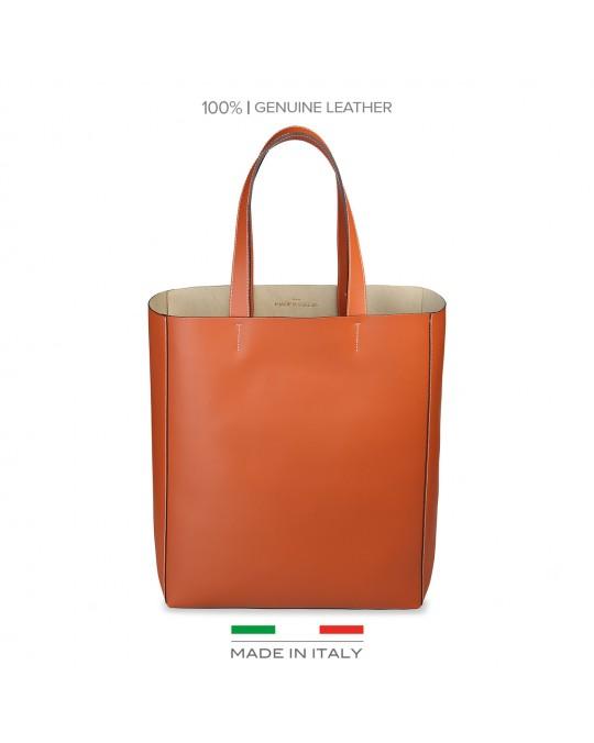 Made in Italia - FOSCA