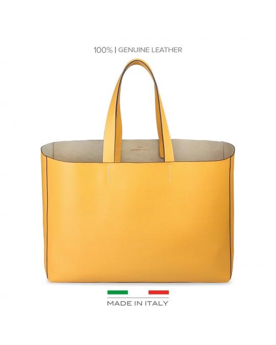 Made in Italia - LUCREZIA
