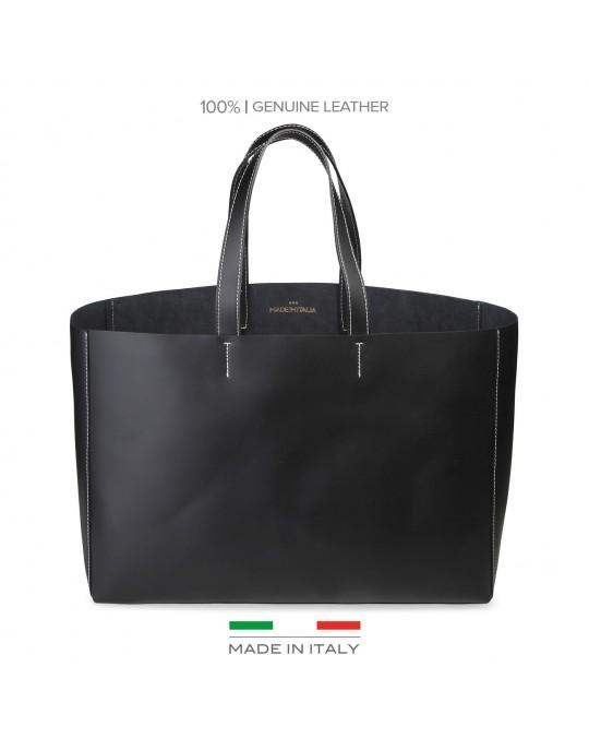 Made in Italia - ROMINA