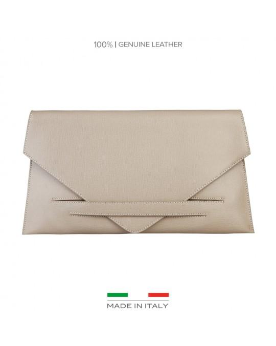 Made in Italia - COSTANZA