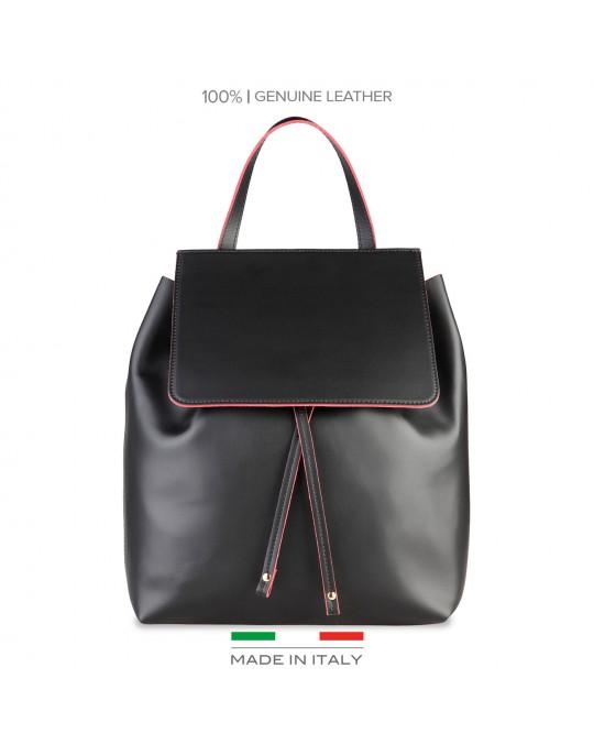 Made in Italia - CARMEN