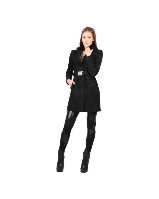 Versace Jeans - C7HMB951
