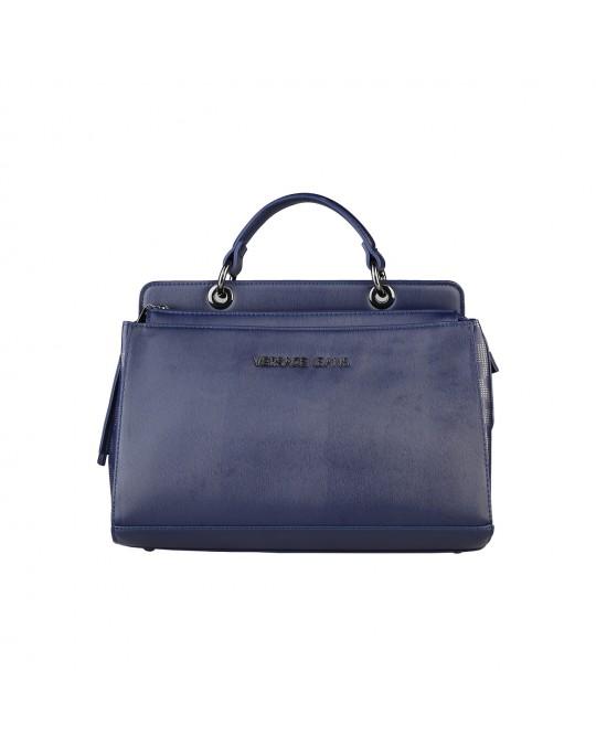 Versace Jeans - E1VMBBH6_75257