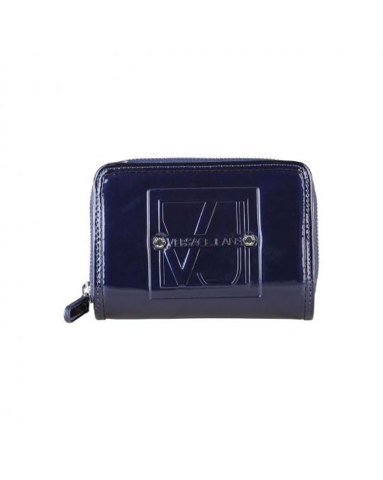 Versace Jeans - E3VMBPA1_75265