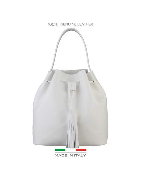 Made in Italia - ESTER