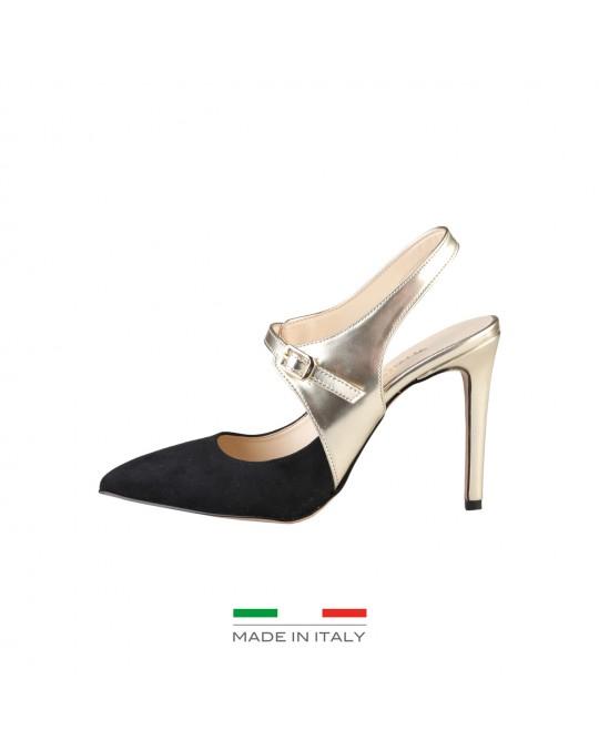 Made in Italia - CECILIA