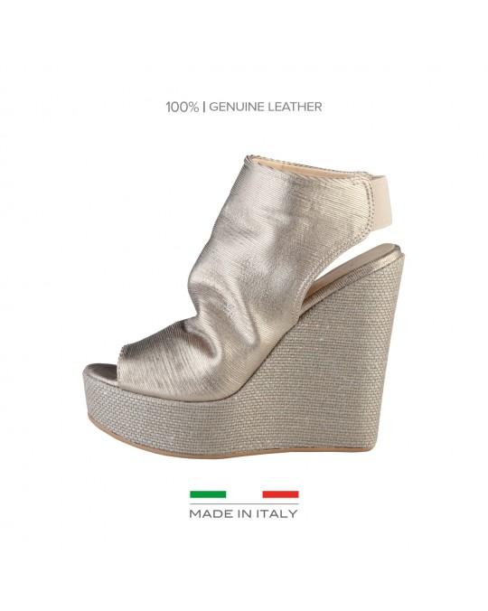 Made in Italia - CORINNA