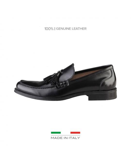 Made in Italia - DORIAN