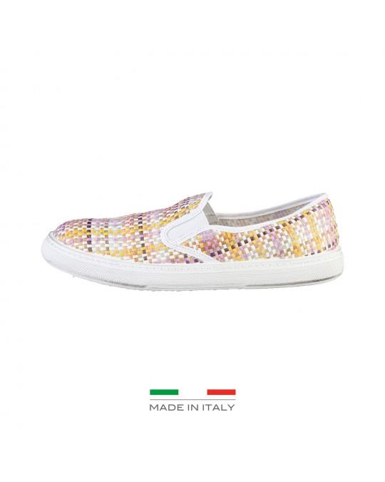 separation shoes 14435 53eb8 slipper - Schuhe