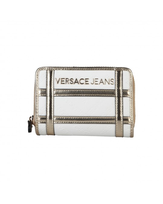 Versace Jeans - E3VNBPW4_75307